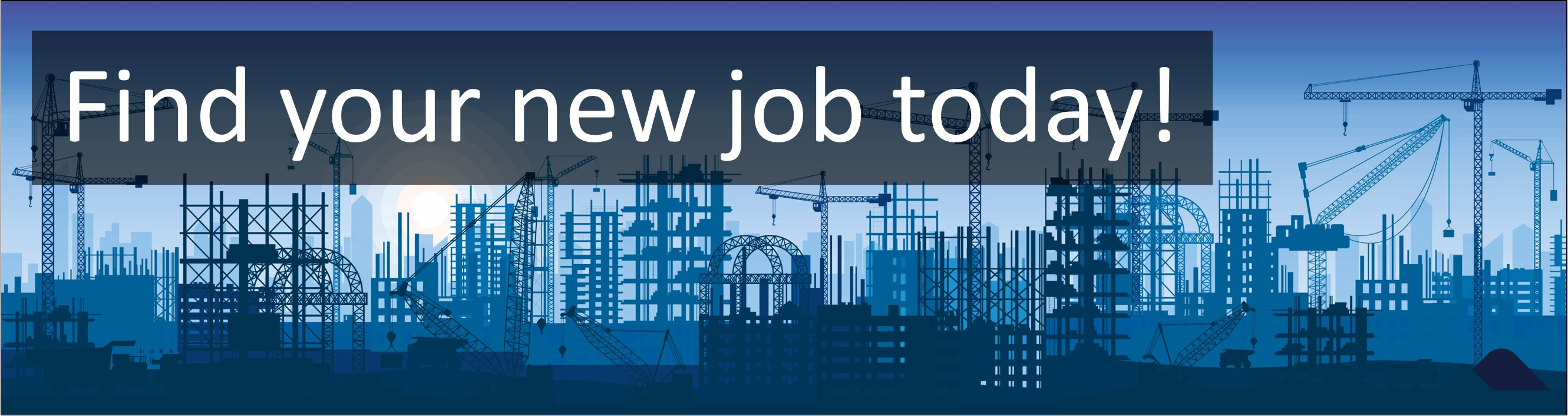 Construction & Trades Jobs. Mechanic / Motor Vehicle Technician / MOT Tester Jobs, Careers & Vacancies in Swansea, Wales Advertised by AWD online – Multi-Job Board Advertising and CV Sourcing Recruitment Services