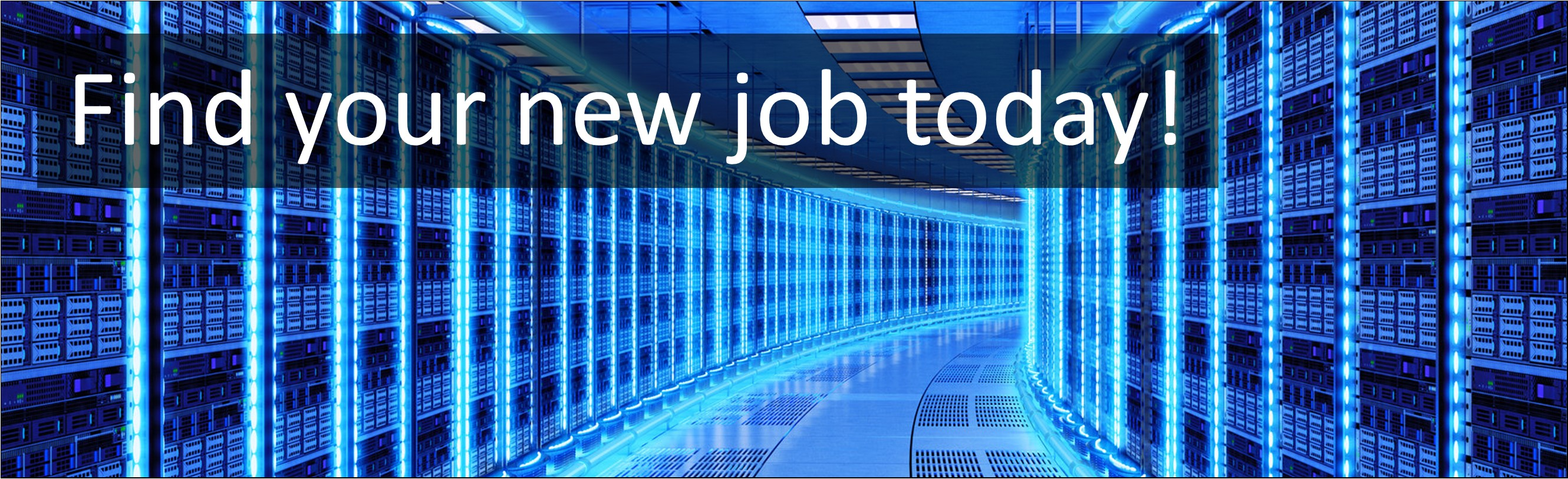 IT & Communication Jobs. Senior Data Analyst Jobs, Careers & Vacancies in High Wycombe, Buckinghamshire. Advertised by AWD online – Multi-Job Board Advertising and CV Sourcing Recruitment Services