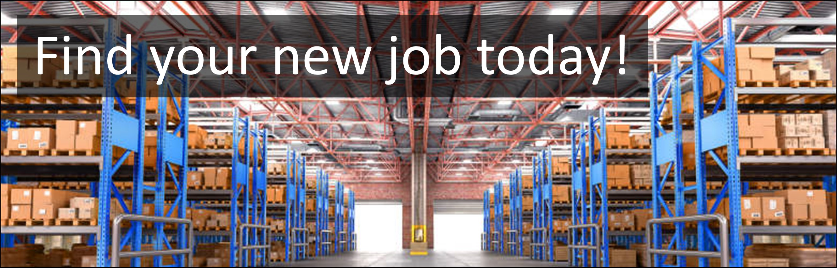 Warehouse & Distribution Jobs. Seed Processing Production Operator and Plant Maintenance Engineer Jobs, Careers & Vacancies in Riby, Lincolnshire, North East England. Advertised by AWD online – Multi-Job Board Advertising and CV Sourcing Recruitment Services